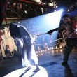 Ölülerin Dansı Resimleri