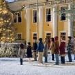 Noel Hediyesi Resimleri