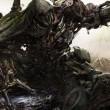 Transformers: Ay'ın Karanlık Yüzü Resimleri 309