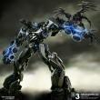 Transformers: Ay'ın Karanlık Yüzü Resimleri 310