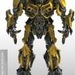 Transformers: Ay'ın Karanlık Yüzü Resimleri 314