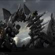 Transformers: Ay'ın Karanlık Yüzü Resimleri 316