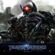 Transformers: Ay'ın Karanlık Yüzü Resimleri 318