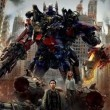 Transformers: Ay'ın Karanlık Yüzü Resimleri 328