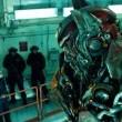 Transformers: Ay'ın Karanlık Yüzü Resimleri 335