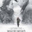 Within the Whirlwind Resimleri