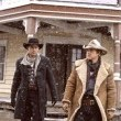 The Legend Of Butch & Sundance Resimleri