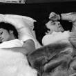 Maud'la Bir Gece Resimleri