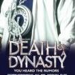 Death Of A Dynasty Resimleri