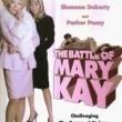 Hell On Heels: The Battle Of Mary Kay Resimleri