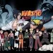 Naruto  The Movie: Ninja Clash in The Land Of Snow Resimleri