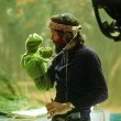 The Muppet Movie Resimleri