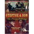 Steptoe And Son Ride Again Resimleri