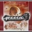 Android Resimleri