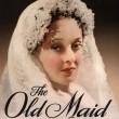 The Old Maid Resimleri
