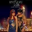Love Story 2050 Resimleri