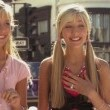 Legally Blondes Resimleri