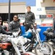 Çılgın Motorcular Resimleri
