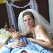 Im Namen Der Braut Resimleri