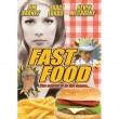 Fast Food Resimleri