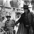 Zorro Resimleri