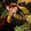 Dread (Books Of Blood) Resimleri
