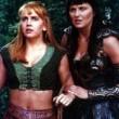 Zeyna: Savaşçı Prenses Resimleri 18