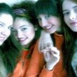 Selena Resimleri