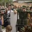 Fidel : The Untold Story Resimleri
