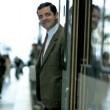 Mr. Bean Tatilde Resimleri