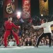 The Karate Kid Resimleri 26