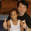 The Karate Kid Resimleri 27
