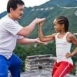 The Karate Kid Resimleri 49
