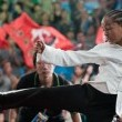 The Karate Kid Resimleri 50
