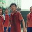 The Karate Kid Resimleri 52