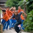 The Karate Kid Resimleri 61