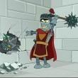 Futurama: Bender's Game Resimleri