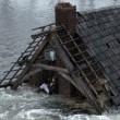 Fırtına Resimleri