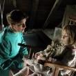 Blame (6 Films to Keep You Awake) Resimleri