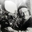 Reverse Angle: Rebellion Of The Filmmakers Resimleri
