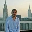 New York'ta Beş Minare Resimleri 77