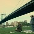New York'ta Beş Minare Resimleri 91