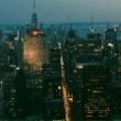 New York'ta Beş Minare Resimleri 94