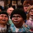 The Garbage Pail Kids Movie Resimleri