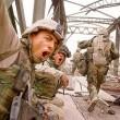 Marines Resimleri
