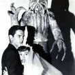 I Married A Monster From Outer Space Resimleri