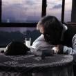 Aşk Filmlerinin Unutulmaz Yönetmeni Resimleri