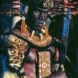 Shaka Zulu Resimleri