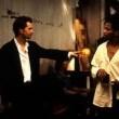 Basquiat Resimleri