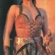 Red Sonja Resimleri